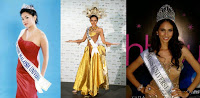http://www.thehive.asia/2015/01/former-miss-malaysia-where-are-they-now.html
