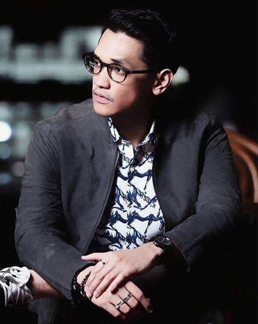 "Afgan makes his way back to Malaysia for ""SIDES"""