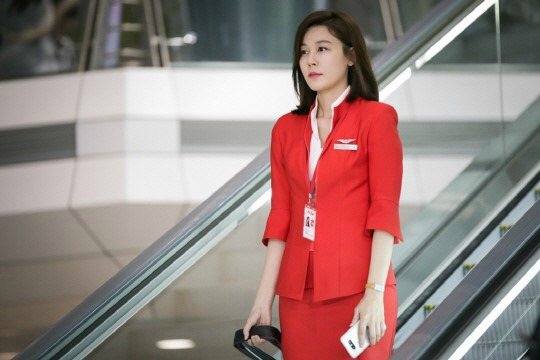 AirAsia now gets involved in a K-drama!
