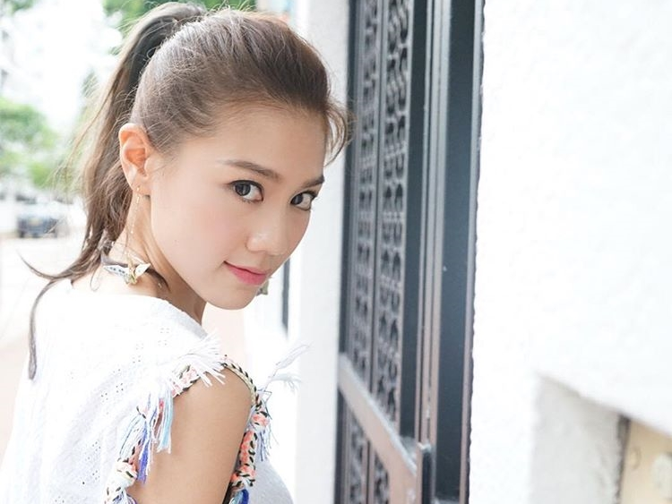 Chrissie Chau's Best Actress win questioned