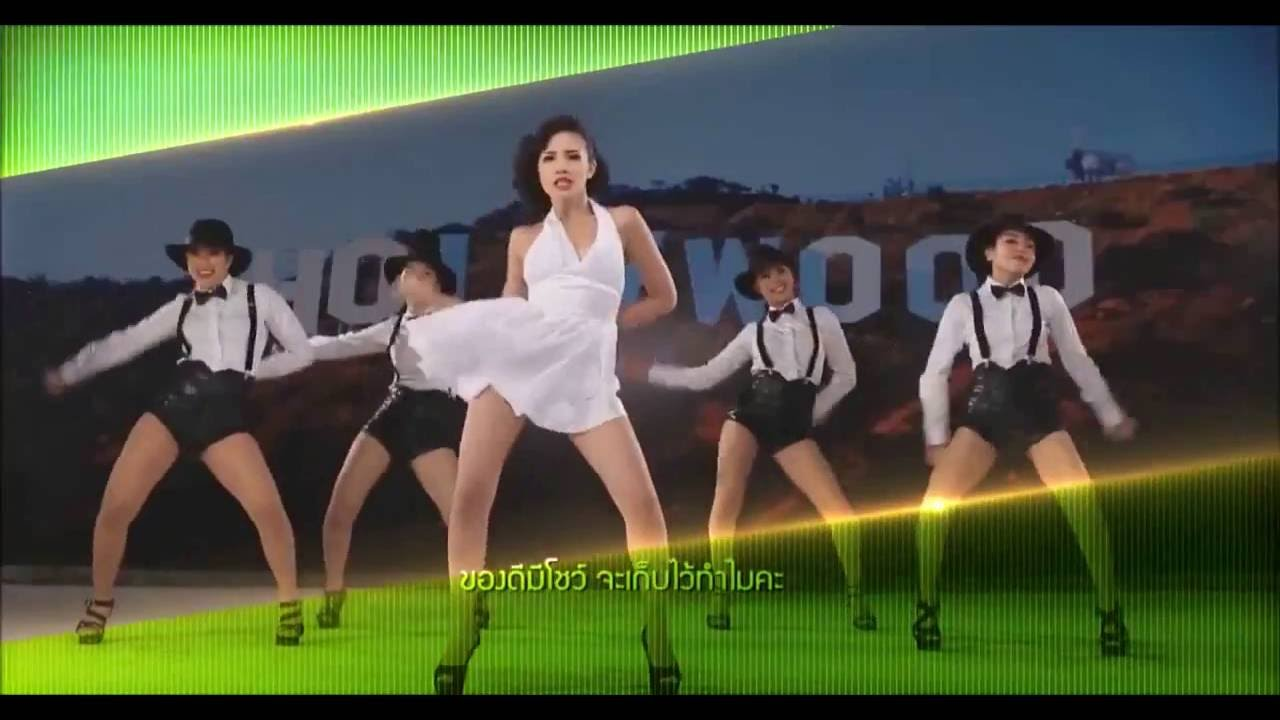 """""""Tuborg – Open for Fun"""" music event to launch in Cambodia"""
