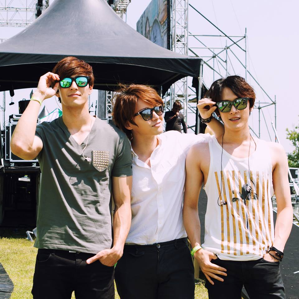 Royal Pirates visits Malaysia again for a fan meet