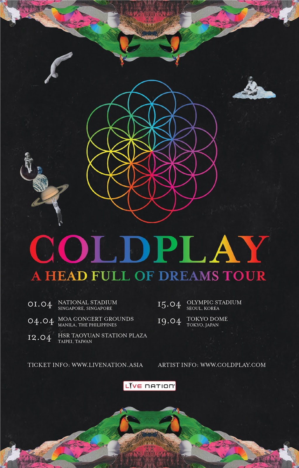 content Coldplay Asia V preview