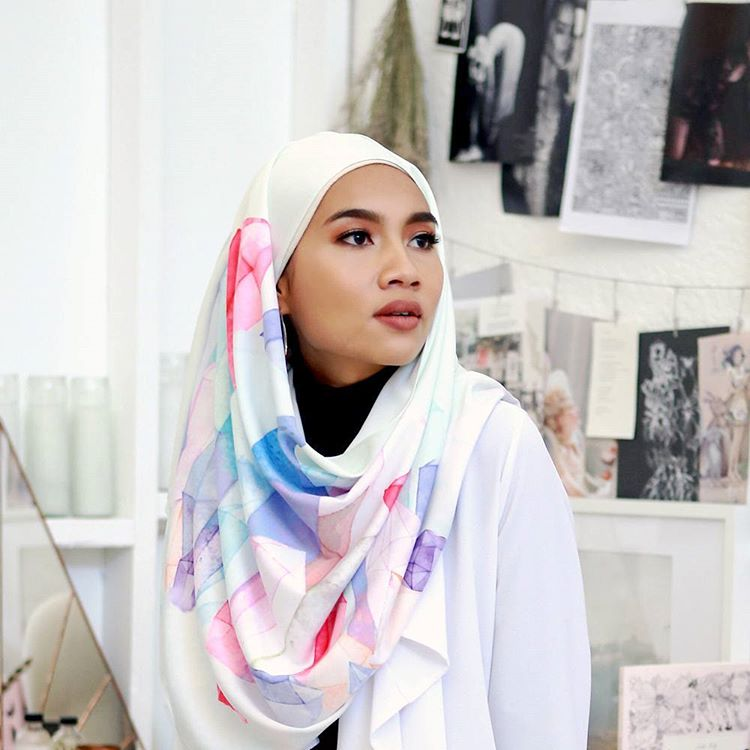 Yuna's song longlisted for Oscars 2017
