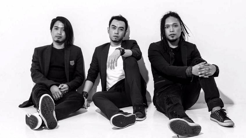 Malaysian band Estranged to perform in London