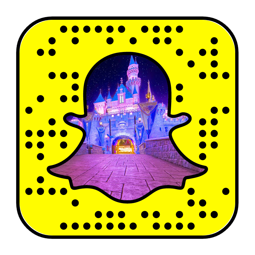Disney to produce content for Snapchat