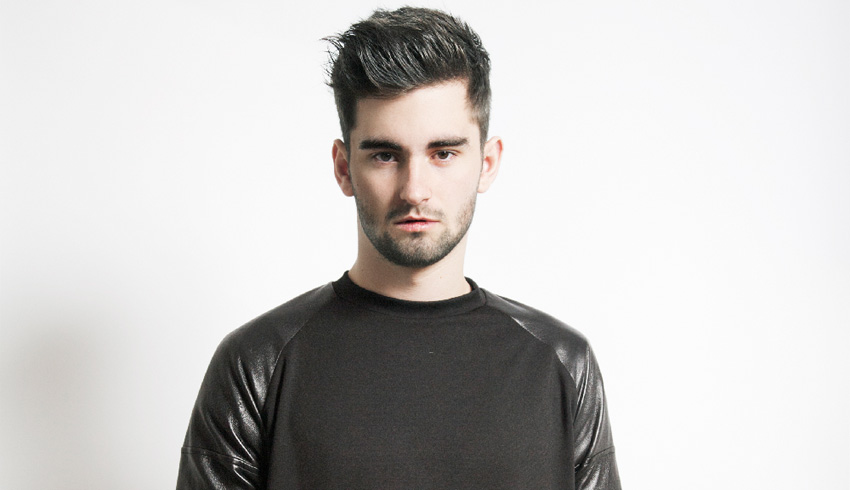 Dyro shares his plan for Christmas and next year!