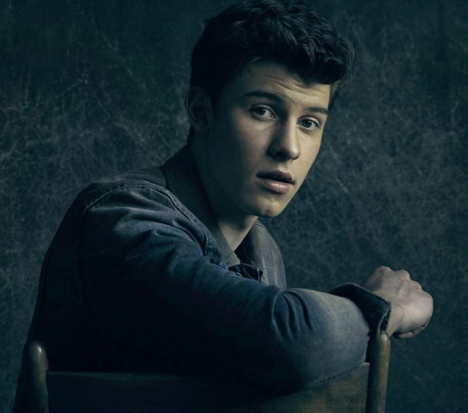 Shawn Mendes to 'Illuminate' fans in Singapore and Bangkok