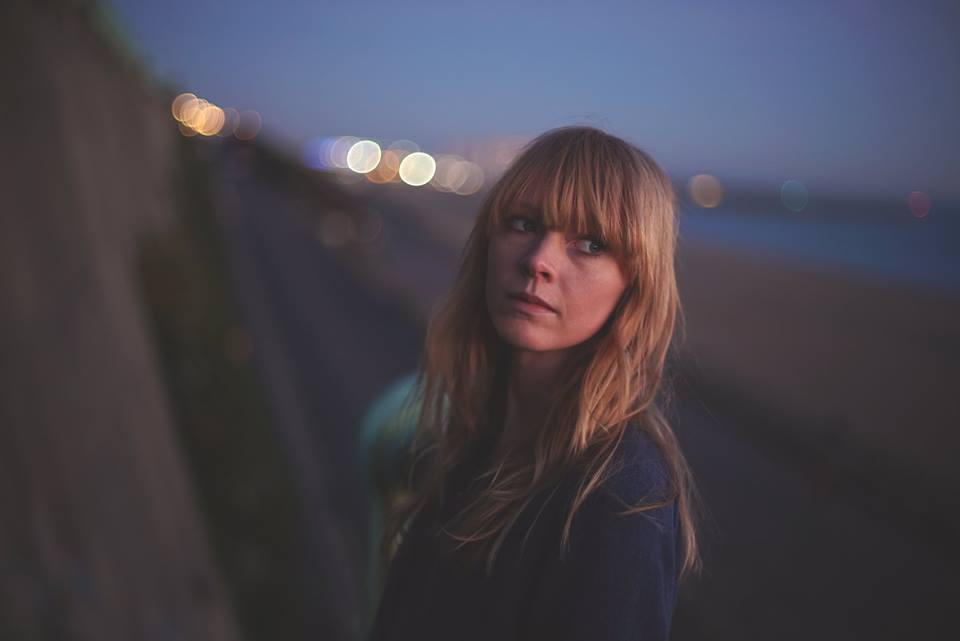 Lucy Rose's second global tour to include Singapore and Philippines