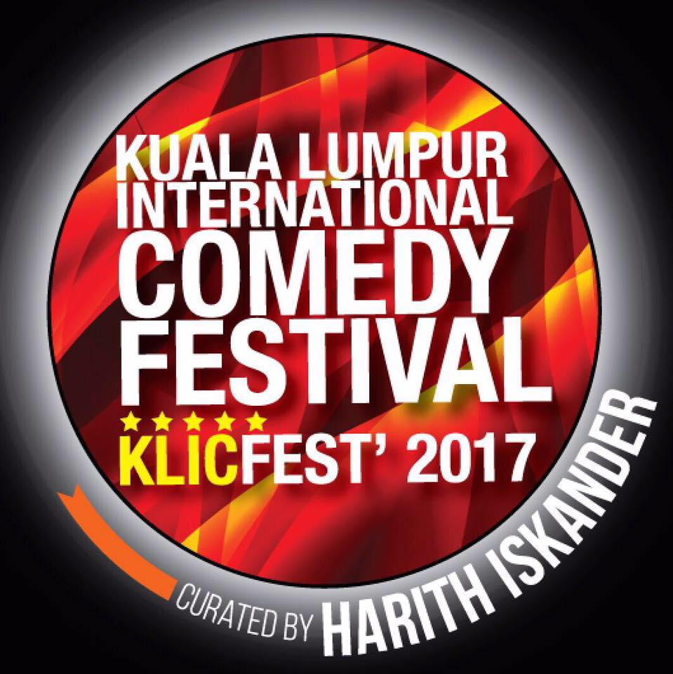Harith Iskander and friends returns for more nights of comedy