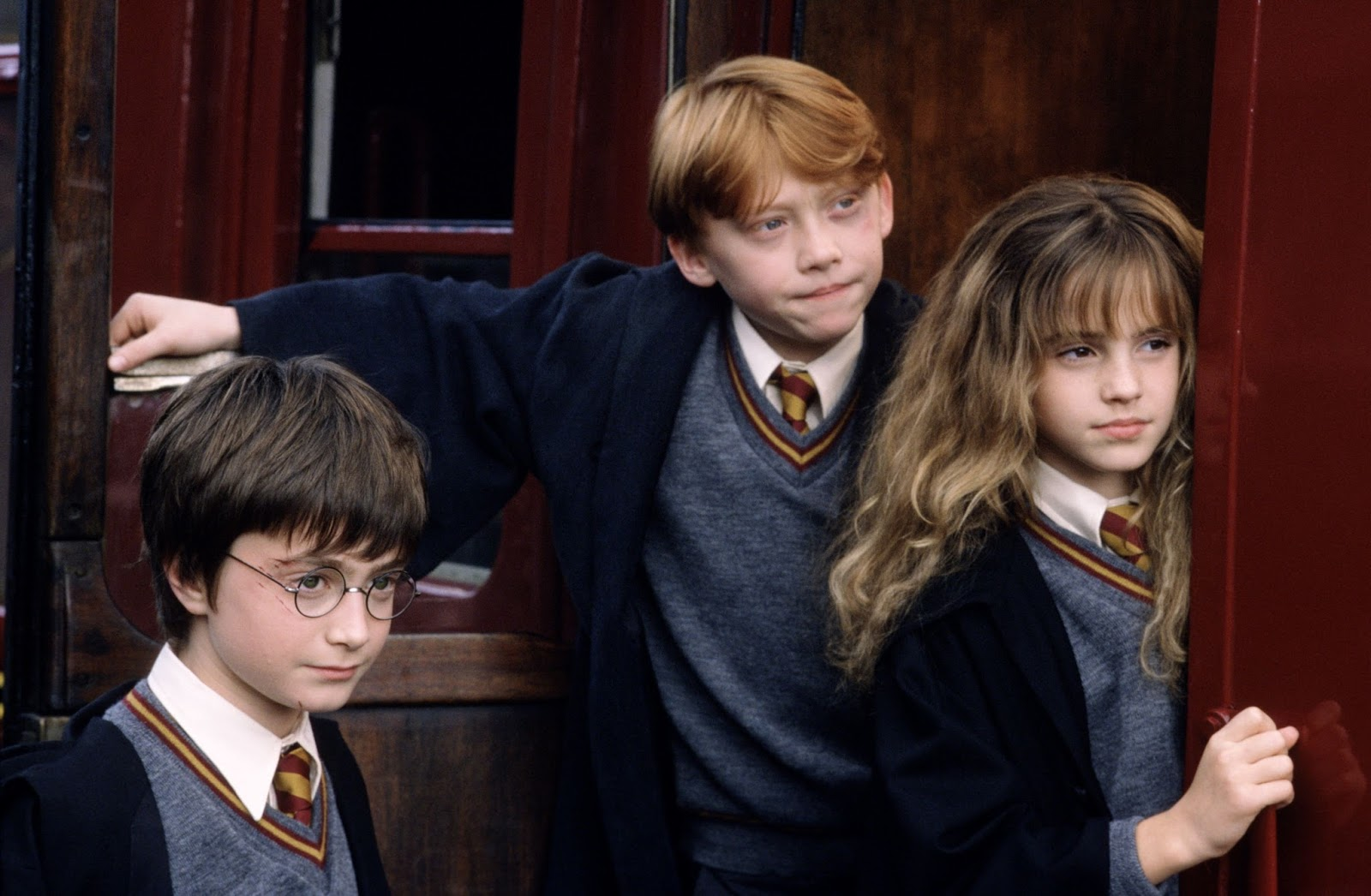 Relive the world of magic with a Harry Potter concert