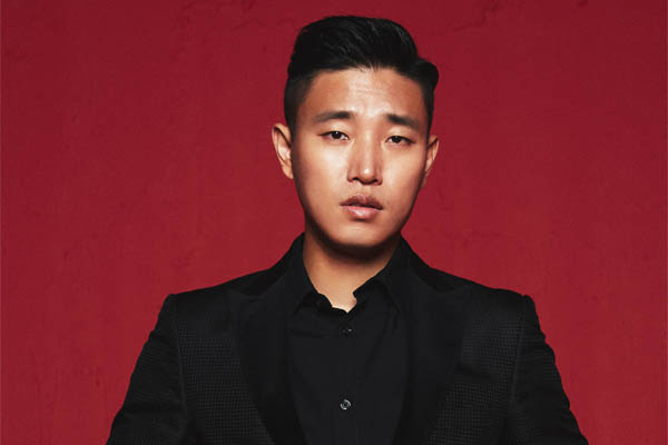 Update: Kang Gary's concert in Malaysia is cancelled