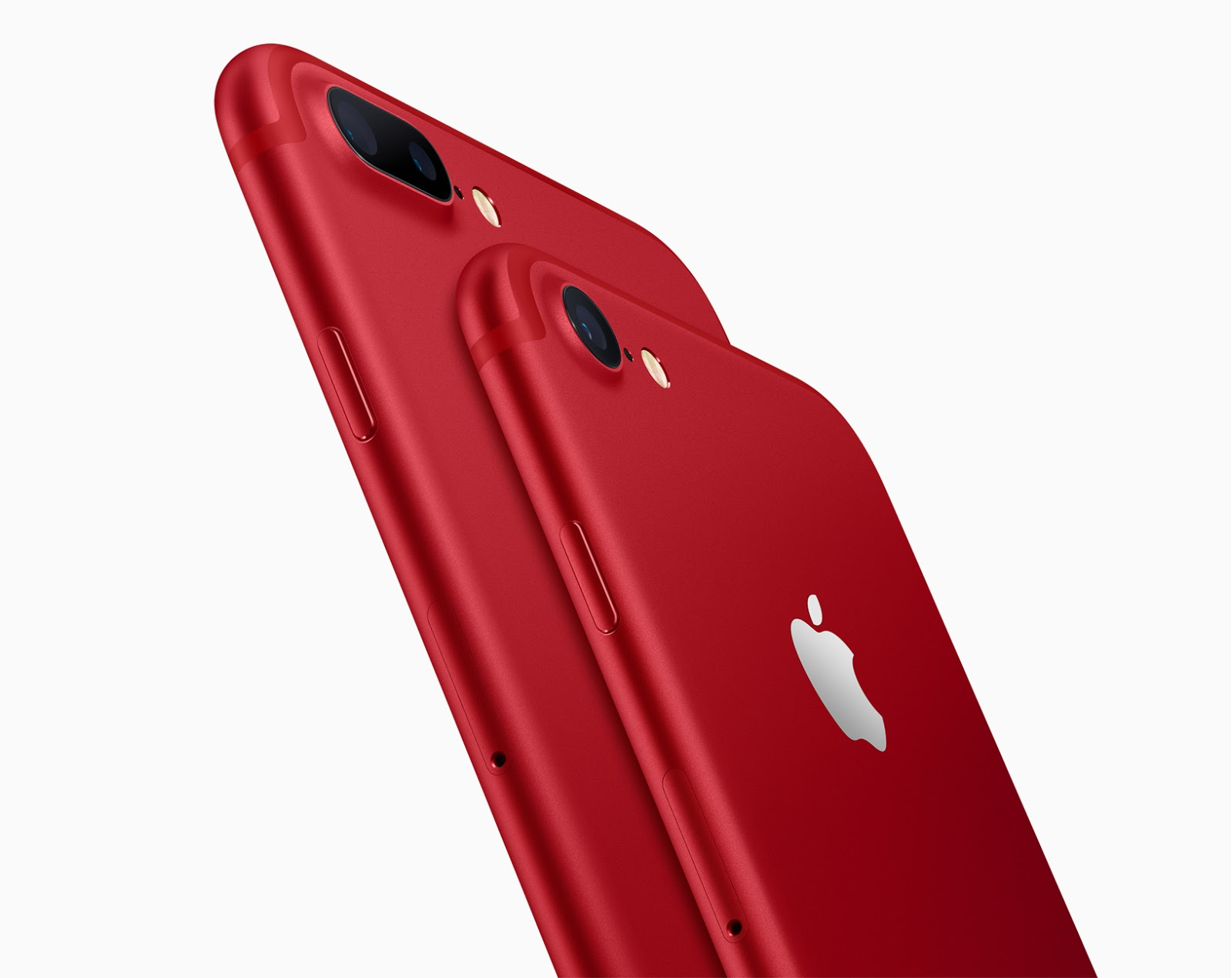 product red main