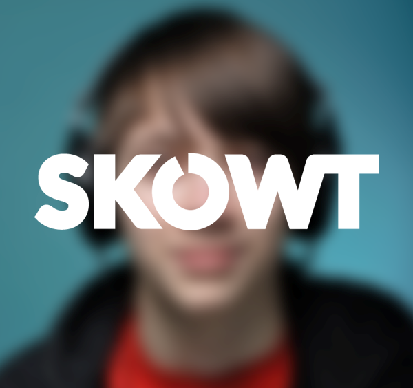 A new music platform to SKOWT raw talents