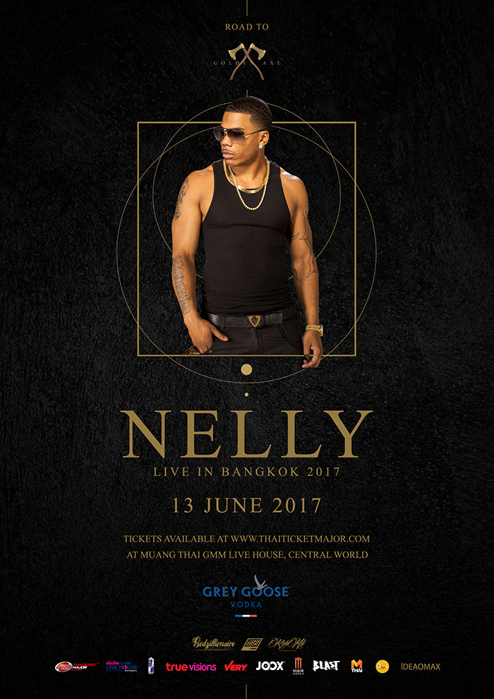 Nelly Poster 2 copy