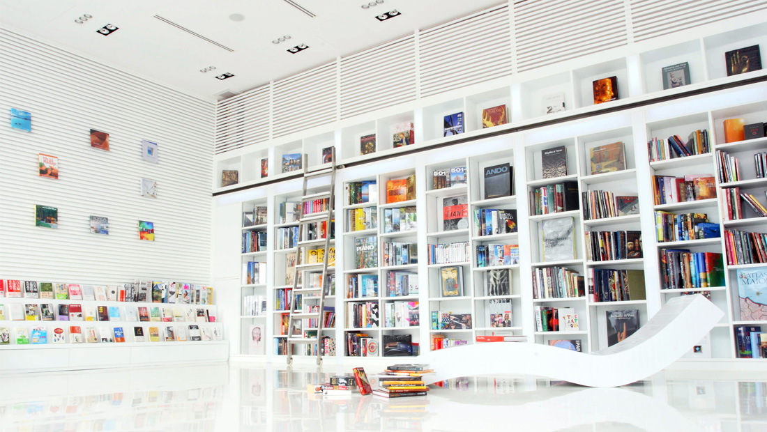 The2BLibrary