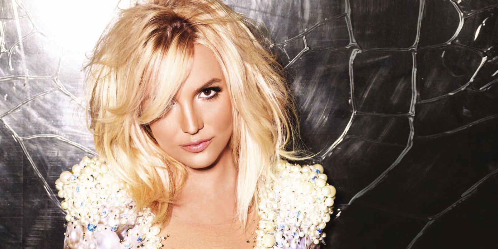 Update: Details for Britney's Singapore concert tickets revealed!