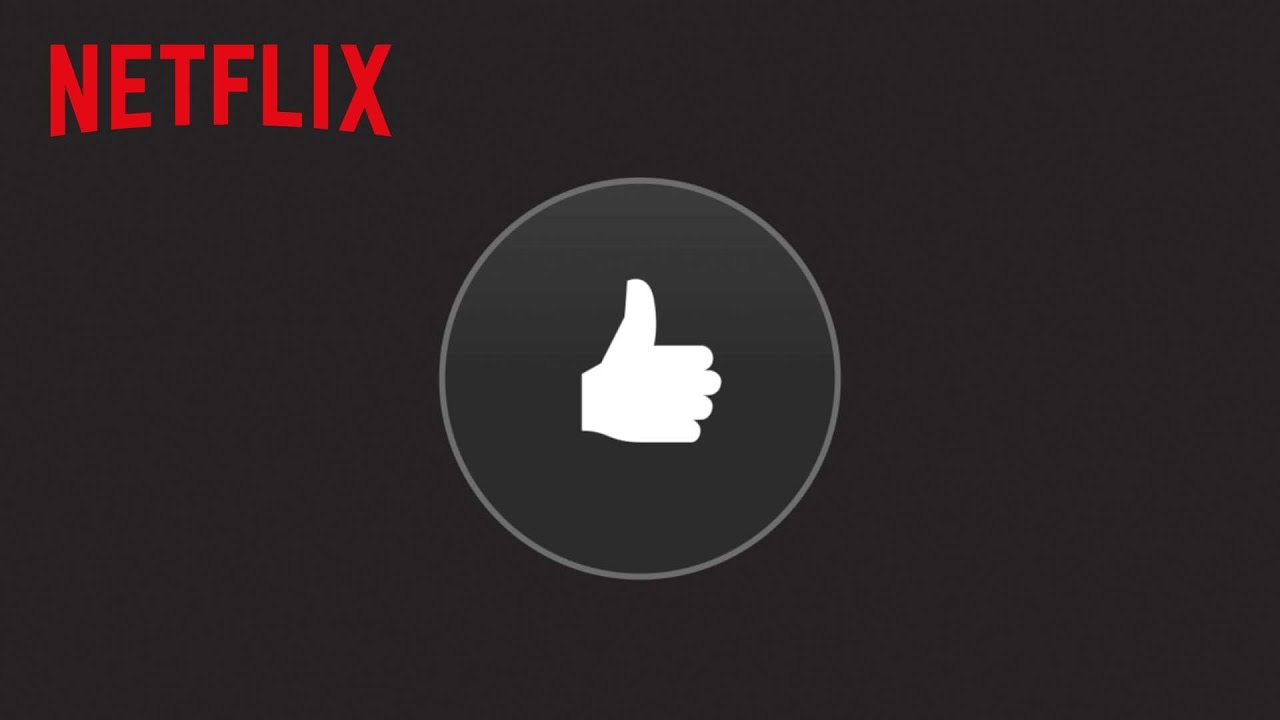 Netflix drops star ratings system, introduces thumbs up/down feature