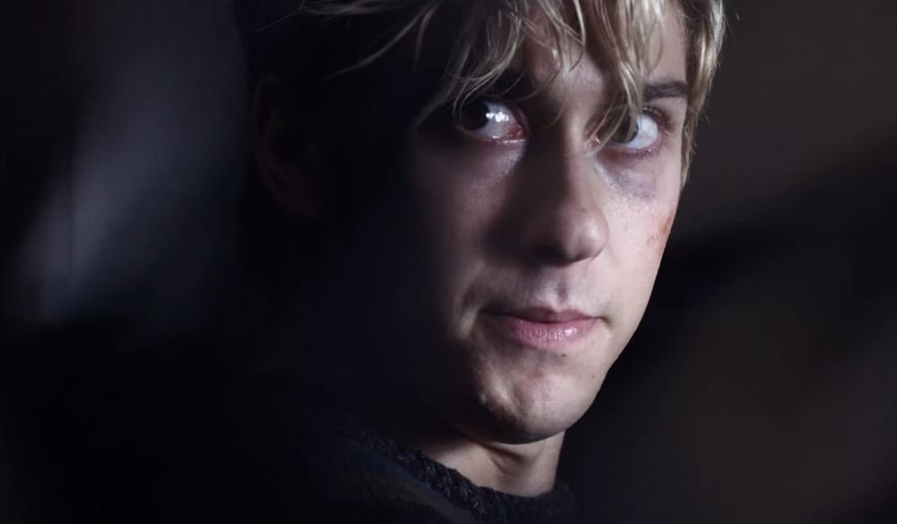 "Why are people boycotting Netflix's ""Death Note""?"