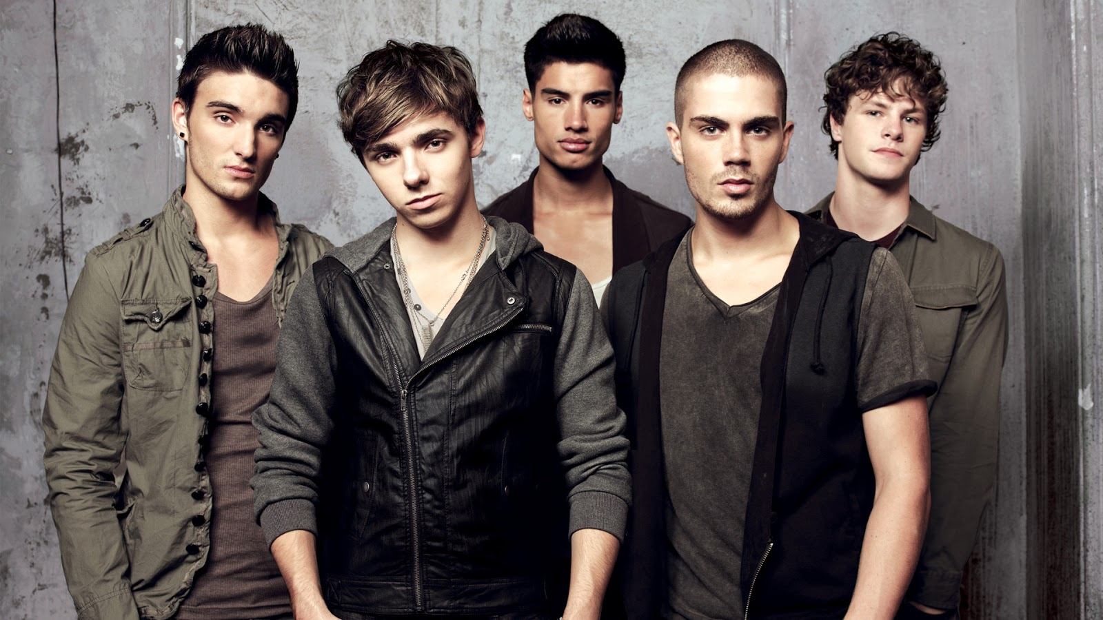 the wanted 4f3bd14b3cdac