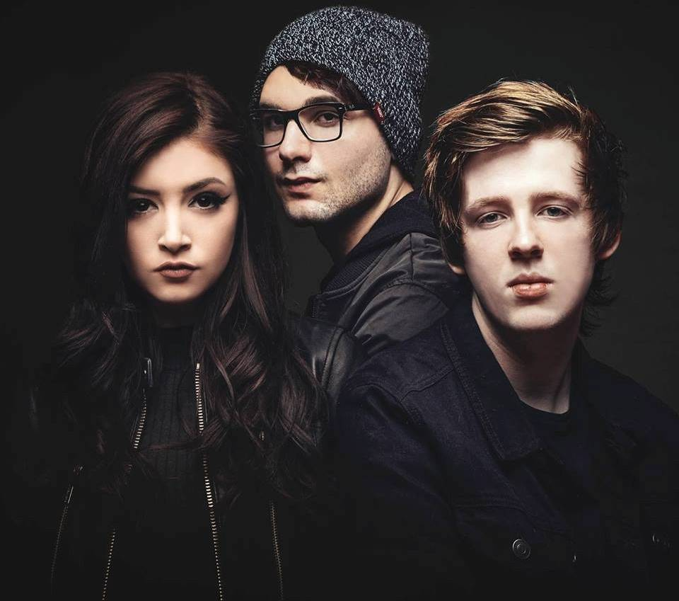 """Against the Current adds Malaysia in """"In Our Bones World Tour Part II"""""""