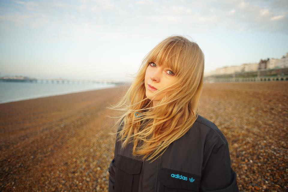 Lucy Rose adds Malaysia, Vietnam and Thailand to second world tour