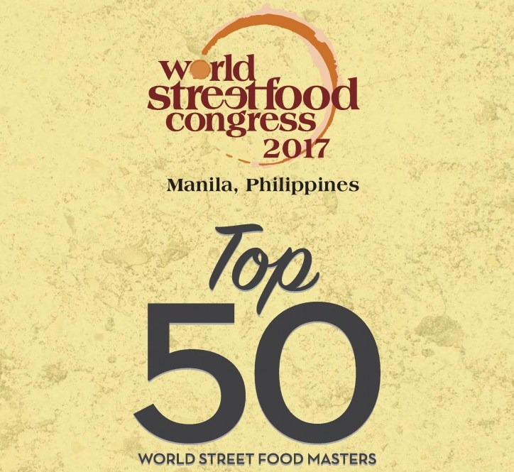 Top 50 Street Food Awards as at 8 June page 001 1 724x1024 1