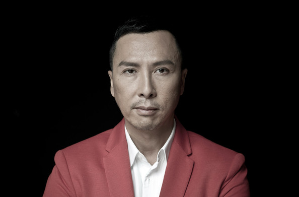 Donnie Yen and Fan Bingbing among those joining Academy