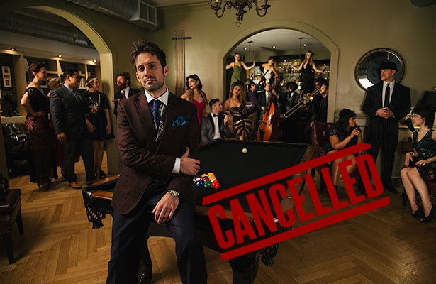 Update: Postmodern Jukebox cancels show in Singapore