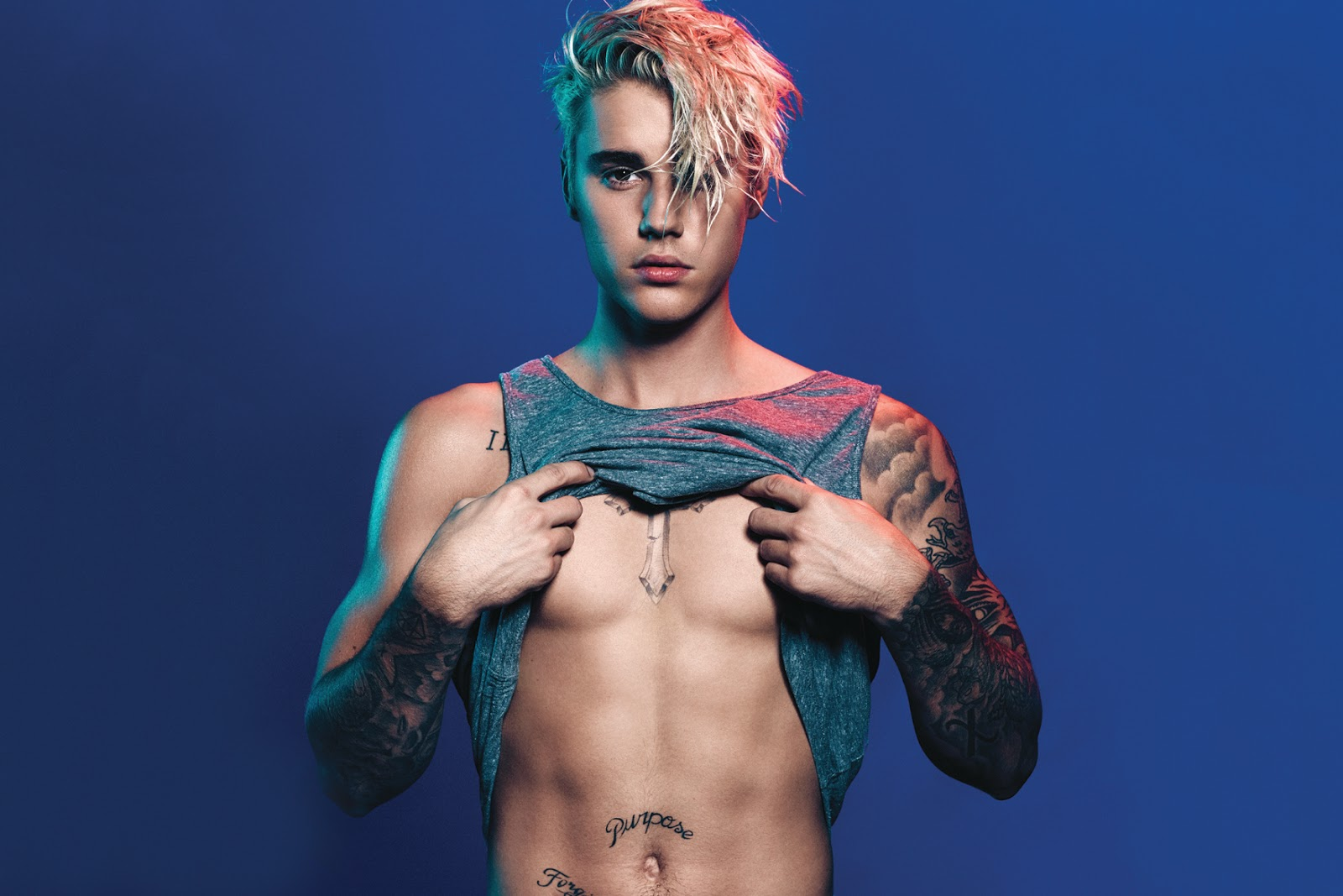 justin bieber a year in review 04