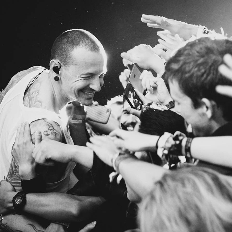 Malaysian bands up for tribute show for Linkin Park's late frontman