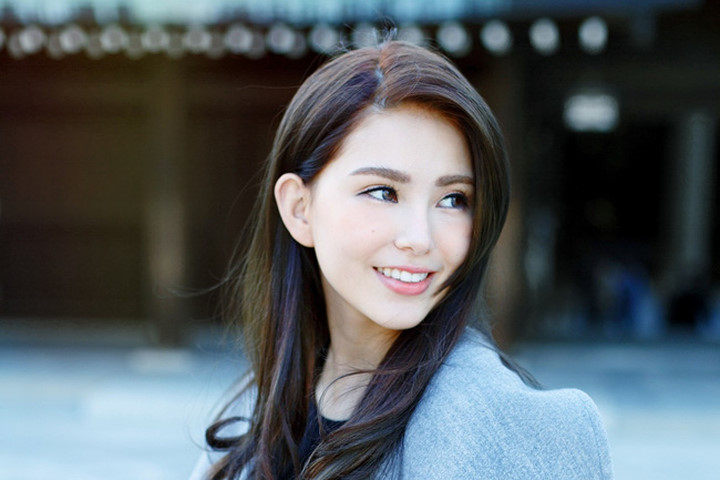 Hannah Quinlivan to star in first Hollywood movie with this big celeb!