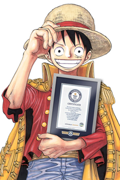 Most copies published for the same comic book series by a single author monkey tcm25 385941