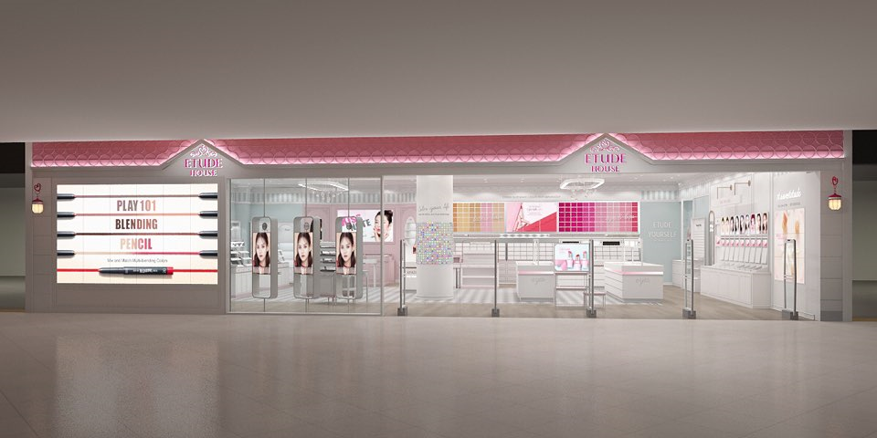 Store2BFront