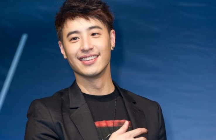 Wilber Pan takes down new song accused of plagiarism