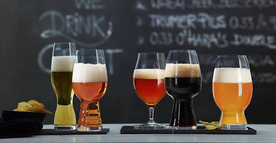 Thailand Brew Fest to feature more than 80 beers!