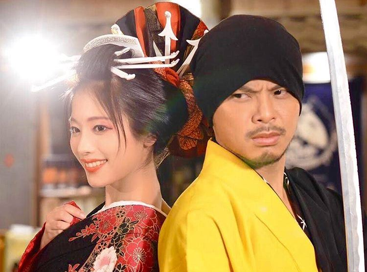 """Namewee wishes to bring his """"Tokyo Bon 2020"""" song to Tokyo Olympics!"""