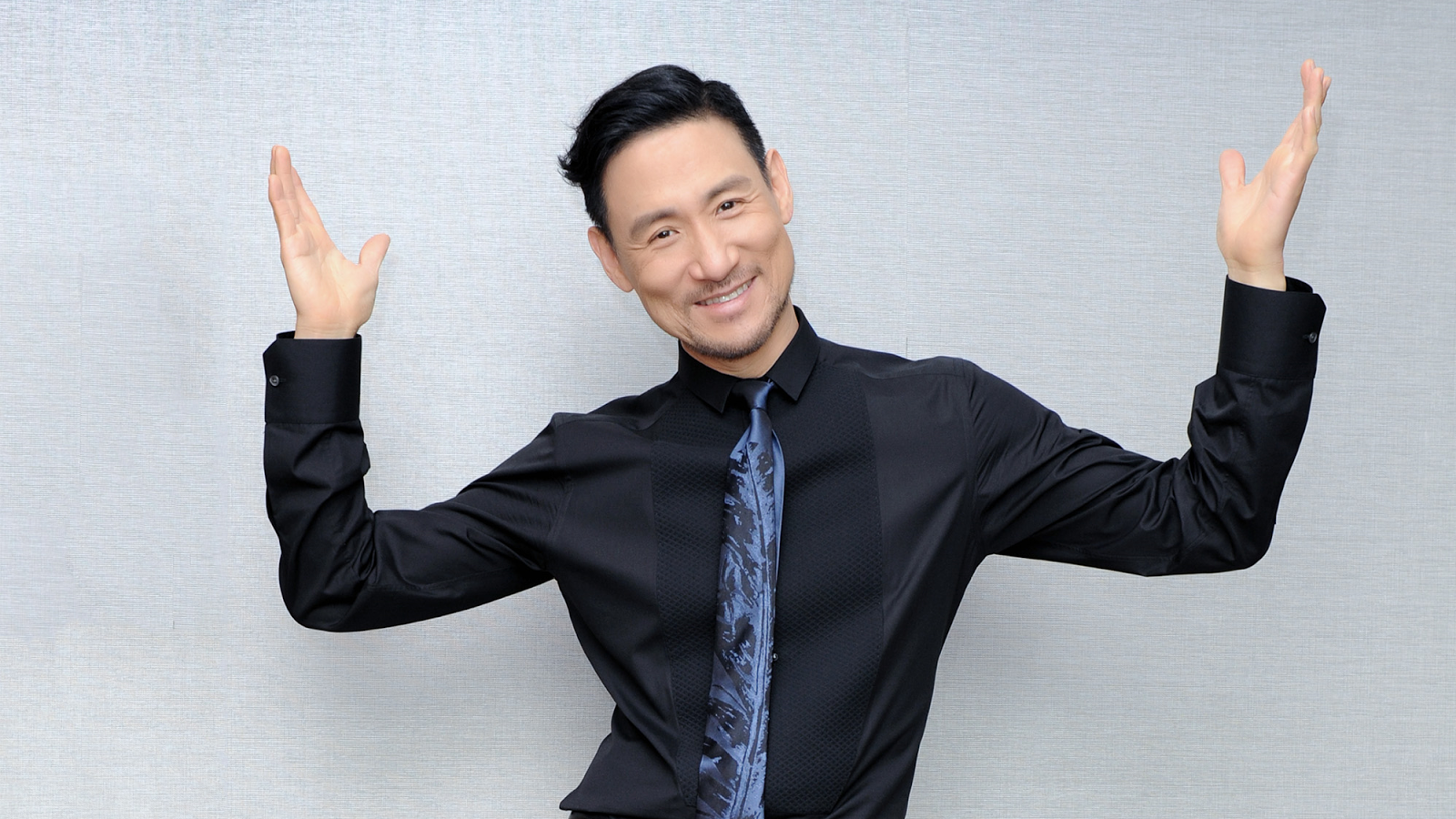 Jacky Cheung adds new date to Malaysia concert