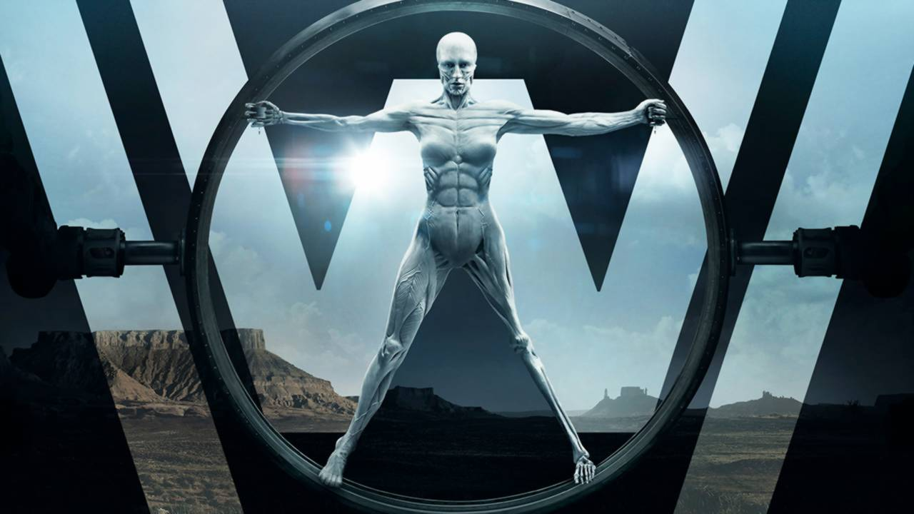 """Season 2 of HBO's """"Westworld"""" will be out this April!"""
