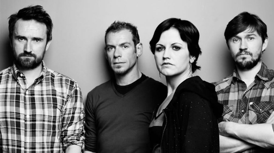 The Cranberries to release final album post lead singer's passing