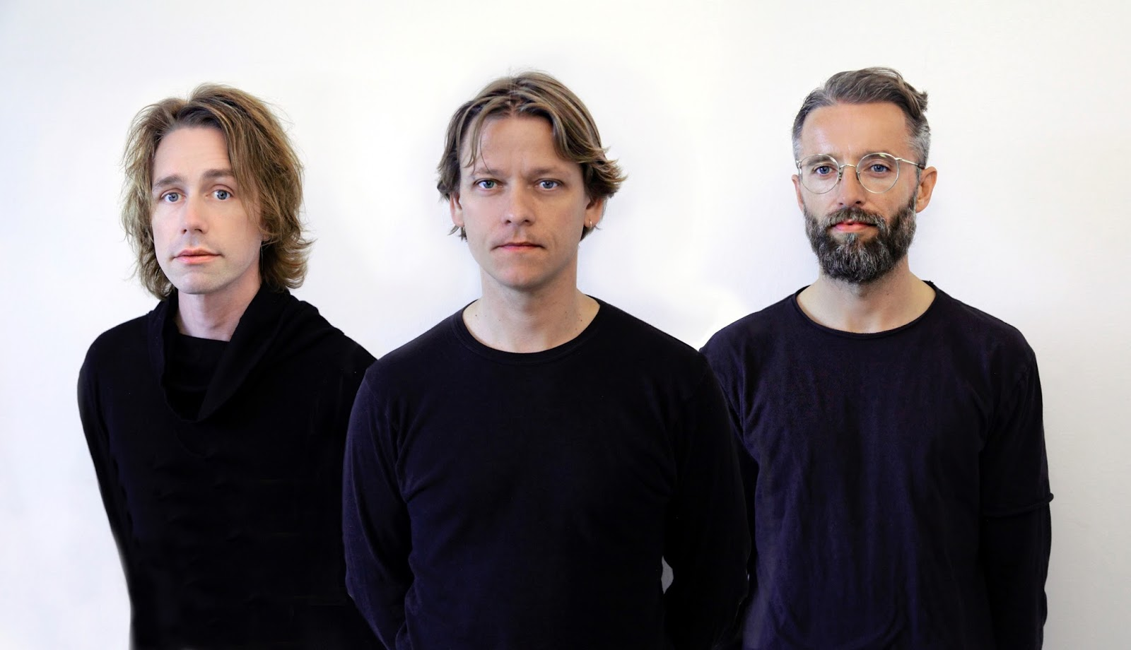 Mew to perform at Indonesia's brand new music festival, Stellar Fest