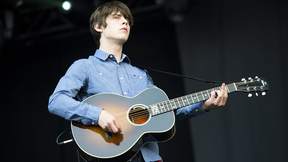 Indie Rock prodigy, Jake Bugg, adds Malaysia to Asia tour