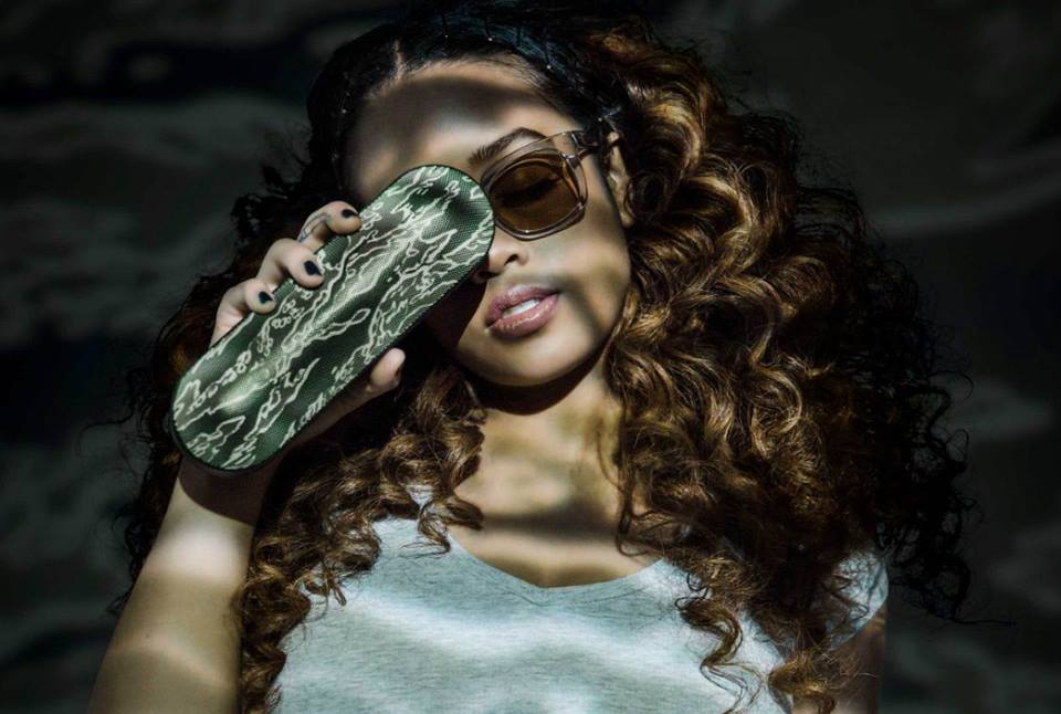 R&B diva H.E.R to visit Singapore and Manila for debut world tour