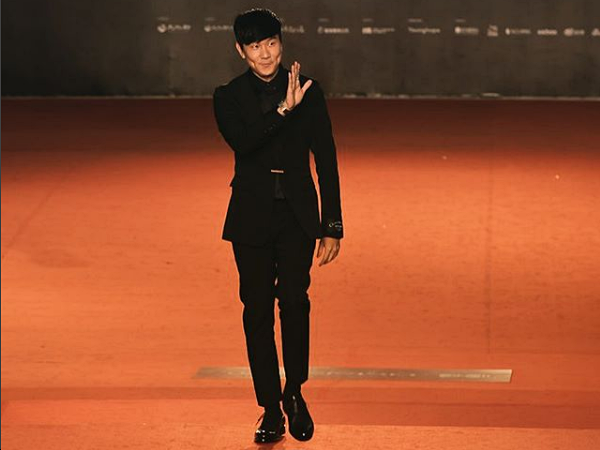 JJ Lin, A-Mei went home empty-handed at 29th GMA