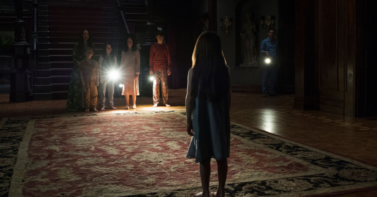 11 the haunting of hill house.w1200.h630