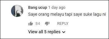 comments2B1