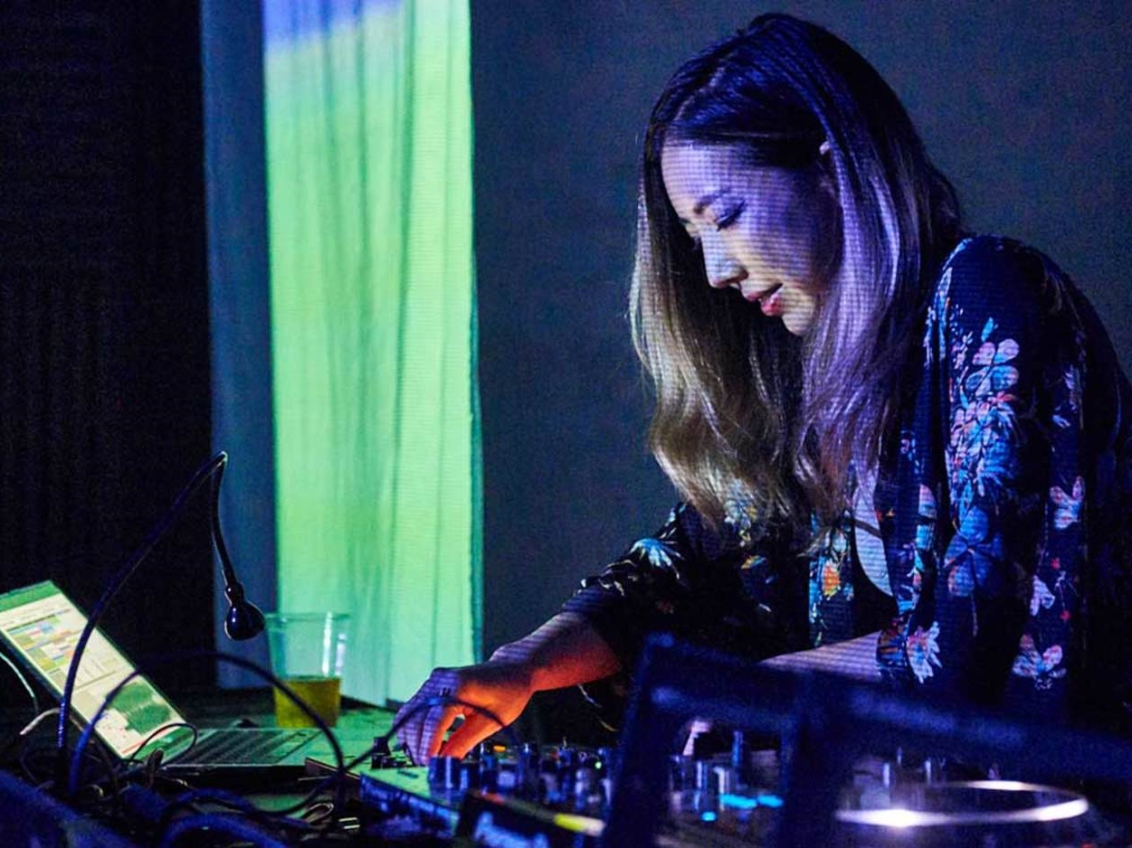 Grammy-nominated Tokimonsta to party it up in Malaysia again!