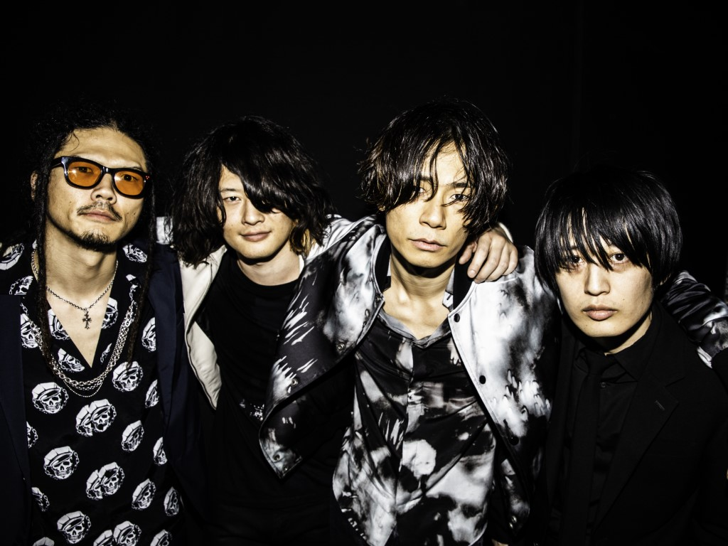 """[ALEXANDROS] is returning for a """"Sleepless"""" night in Malaysia"""