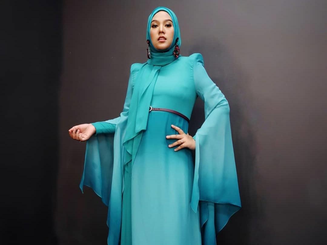 Shila Amzah to voice Malay-dubbed version of this iconic Disney princess