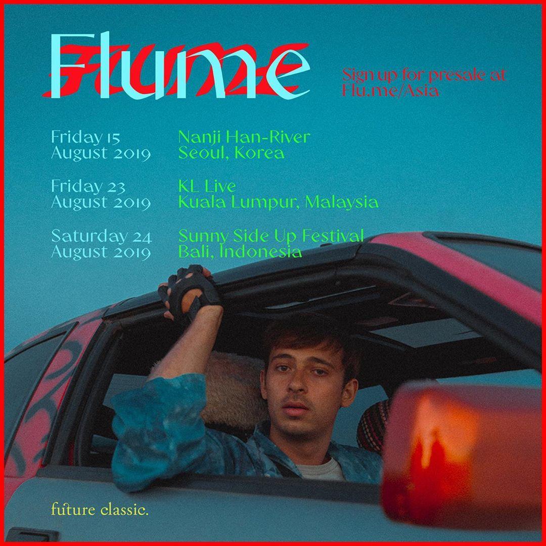 flume2Bkl